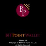 仮想通貨wallet