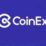 CoinEx(コインイーエックス)にNEMが上場