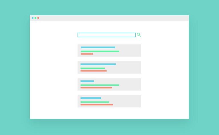 Googleアドセンス のアカウントを重複して 複数申請した場合の対処法